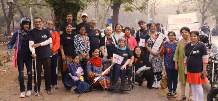 India MS Day 2019 – Mumbai